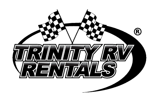 All Inclusive RV Packages at NASCAR Events